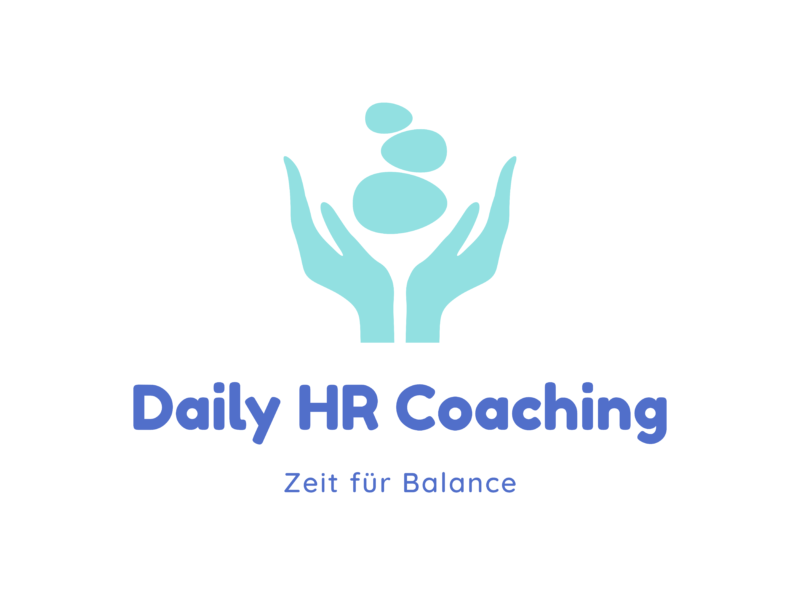 Daily HR Coaching