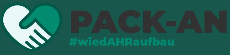 Pack-an | Ahrhilfe – hier findest Du schnell Helfer und mehr!